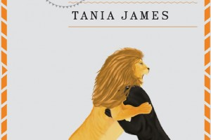 Aerogrammes and Other Stories by Tania James