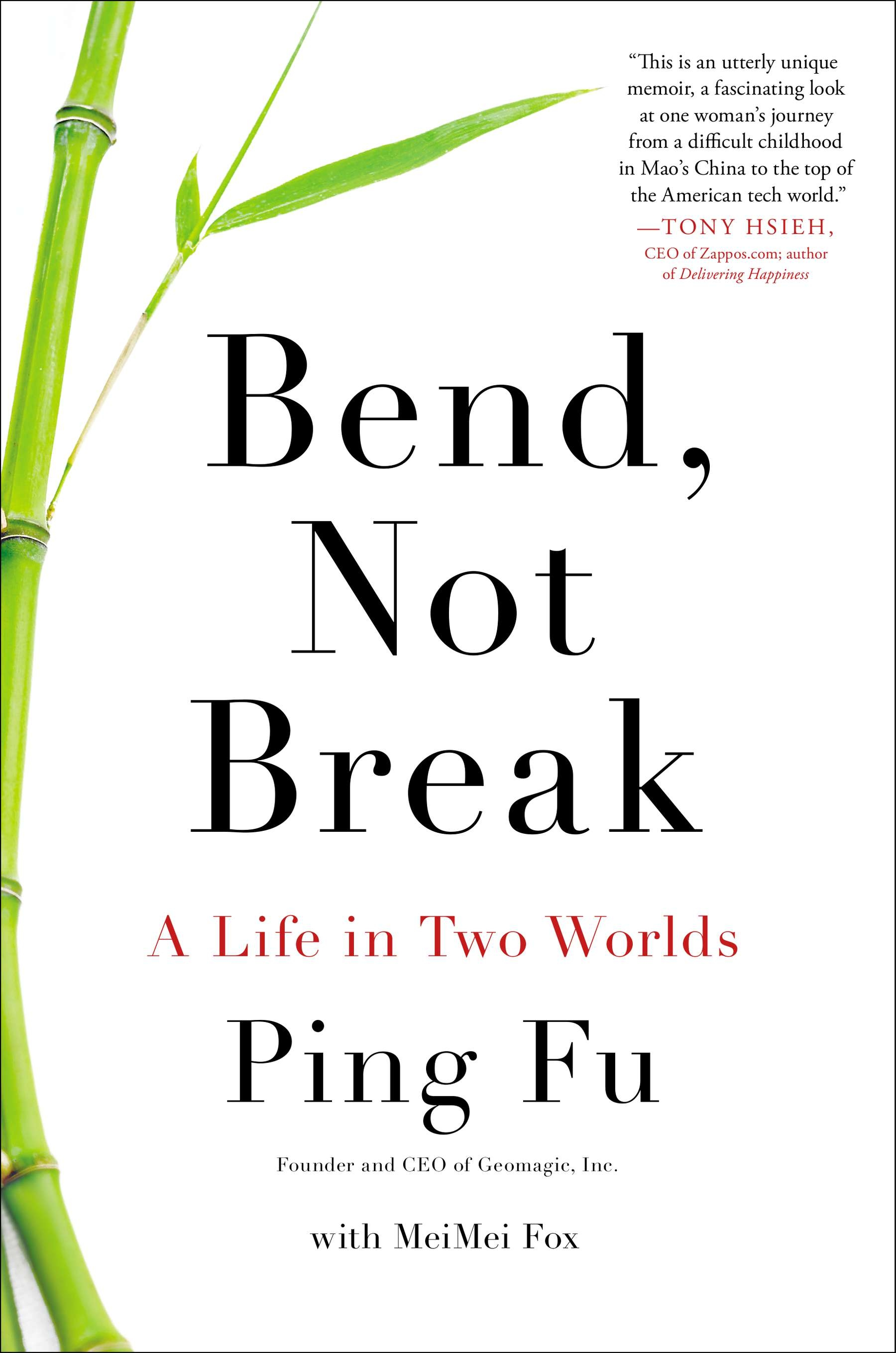 Amazon.com: Customer reviews: Bend. Not Break: A Life in ...