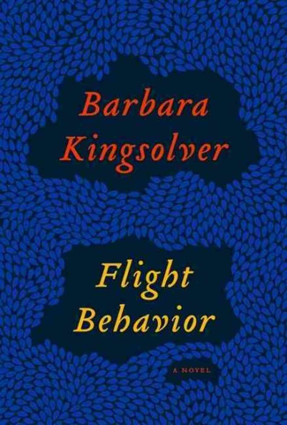 a plot review of barbara kingsolvers animal dreams Barbara kingsolver is an american novelist, essayist and poet  animal dreams by barbara kingsolver - life cycles - duration:  the lacuna by barbara kingsolver - book review by carole beu.
