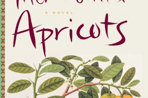 Tomorrow There Will Be Apricots by Jessica Soffer + Author Interview [in Bookslut]