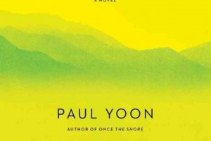 Snow Hunters by Paul Yoon [in Library Journal]
