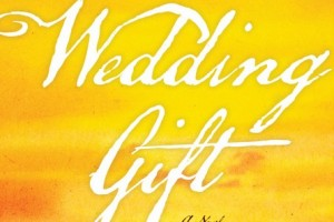 The wedding gift marlen suyapa bodden summary