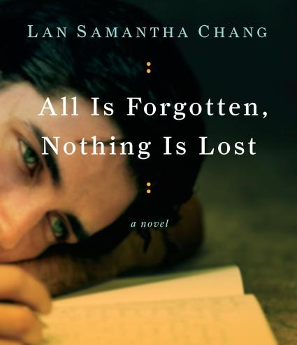 a literary analysis of tian in hunger by lan samantha chang Lan chang appleton, wi born: 1965 link to wikipedia page link to author's website  with these words, critically acclaimed author lan samantha chang (b 1965), the author of the award.