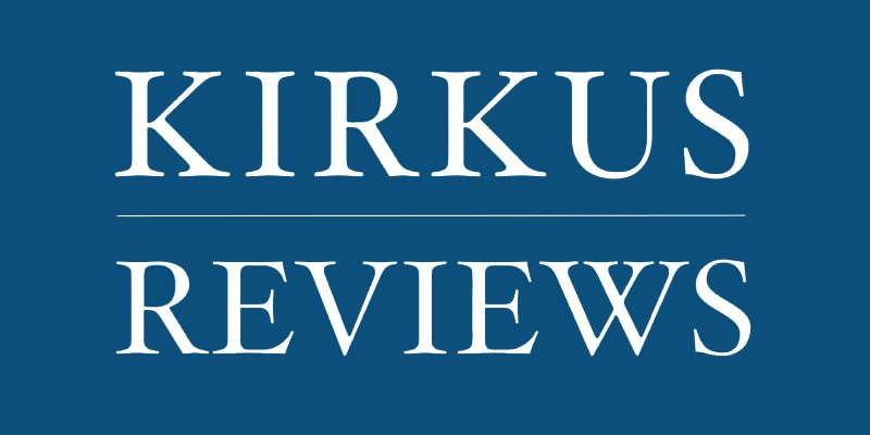 solid Kirkus-Review
