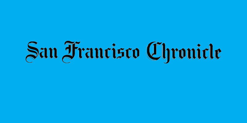 solid SF-Chronicle
