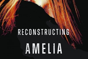 [PDF] Reconstructing Amelia (2013) Book Review by Kimberly ...