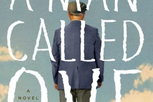 A Man Called Ove by Fredrik Backman, translated by Henning Koch