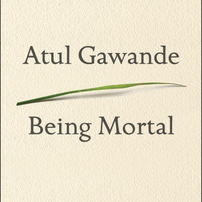 a book review on atul gawandes better Buy better: a surgeon's notes on performance main by in his new book, atul gawande explores how doctors strive to close the gap goodreads book reviews.