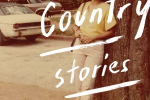 In the Country: Stories by Mia Alvar [in Library Journal]