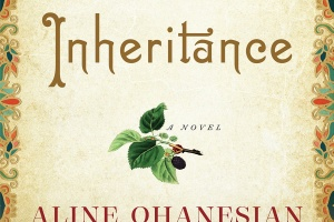 Orhan's Inheritance by Aline Ohanesian [in Christian Science Monitor]