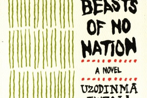 Beasts of No Nation by Uzodinma Iweala [in Library Journal]