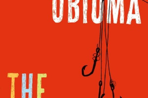 The Fishermen by Chigozie Obioma [in Library Journal]
