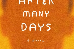 And After Many Days by Jowhor Ile [in Library Journal]
