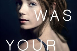 If I Was Your Girl by Meredith Russo [in Shelf Awareness]