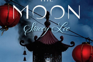 Outrun the Moon by Stacey Lee [in Shelf Awareness]