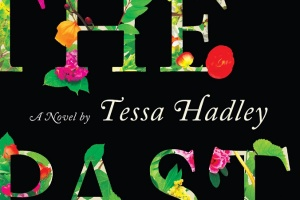 The Past by Tessa Hadley [in Library Journal]