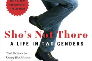 She's Not There: A Life in Two Genders by Jennifer Finney Boylan [in Library Journal]
