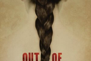 Out of Darkness by Ashley Hope Pérez [in School Library Journal]