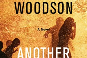 Another Brooklyn by Jacqueline Woodson [in Library Journal]