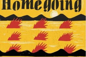 Homegoing by Yaa Gyasi [in Library Journal]