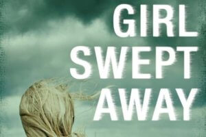 Local Girl Swept Away by Ellen Wittlinger [in School Library Journal]