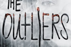 The Outliers [The Outliers Trilogy, Book 1] by Kimberly McCreight [in School Library Journal]