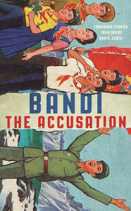 accusation-by-bandi-on-bookdragon-via-booklist