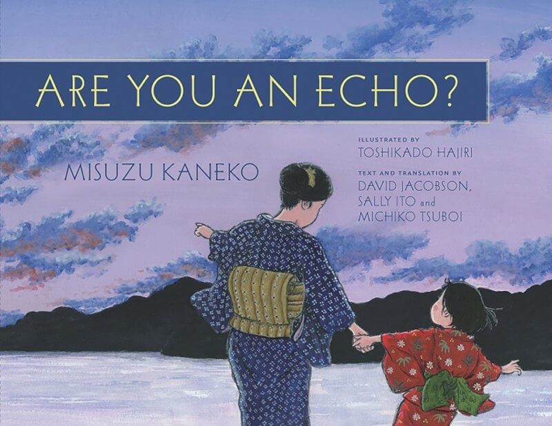 are-you-an-echo-by-david-jacobson-on-bookdragon