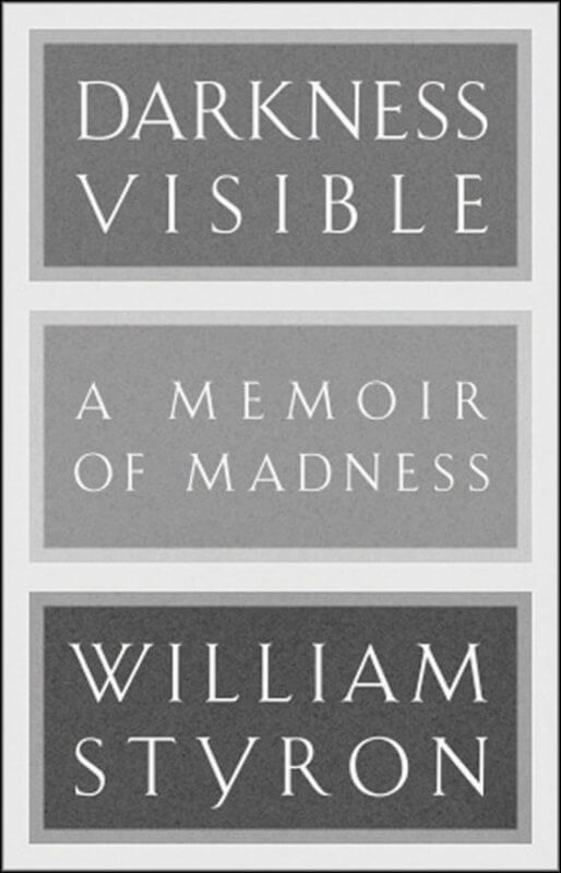 darkness-visible-by-william-styron-on-bookdragon-via-lj