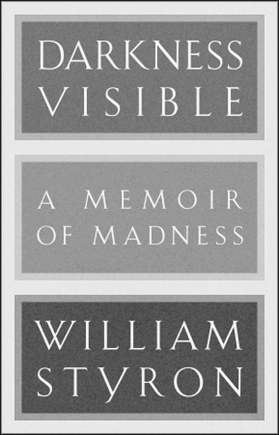 a literary analysis of sophies choice by william syron