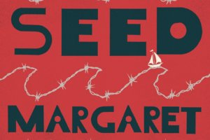 Hag-Seed [Hogarth Shakespeare] by Margaret Atwood [in Library Journal]