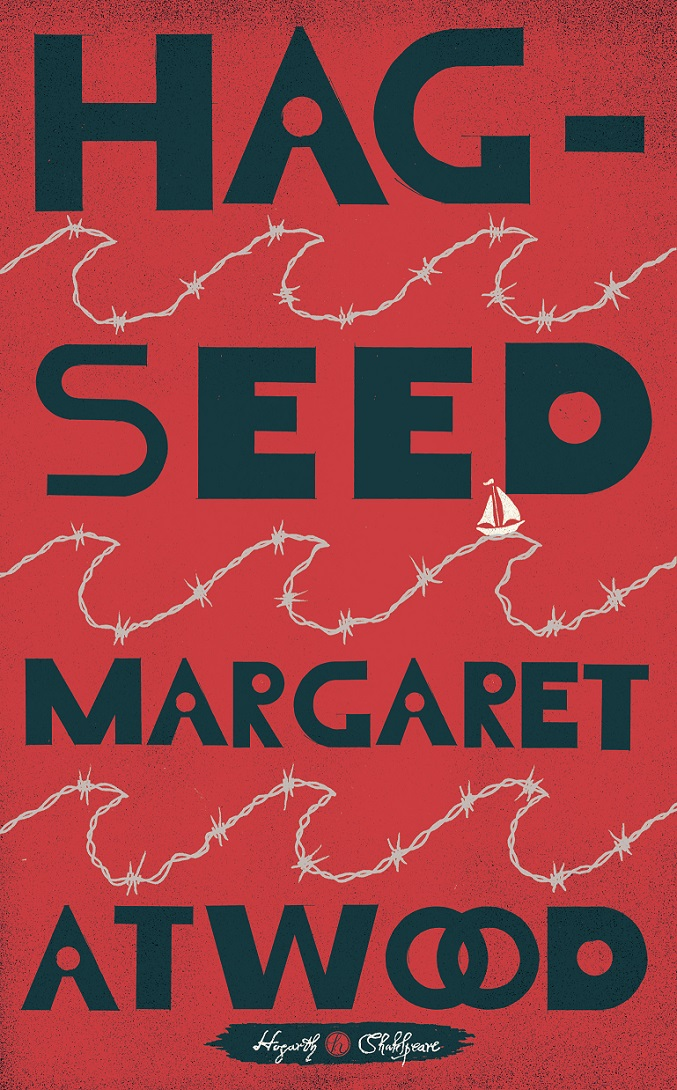 hag-seed-by-margaret-atwood-on-bookdragon-via-lj