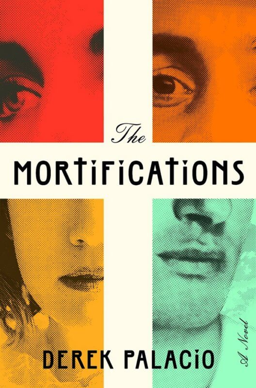 mortifications-by-derek-palacio-on-bookdragon-via-lj