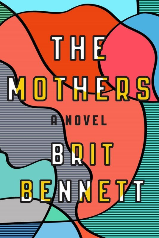 mothers-by-brit-bennett-on-bookdragon-via-lj