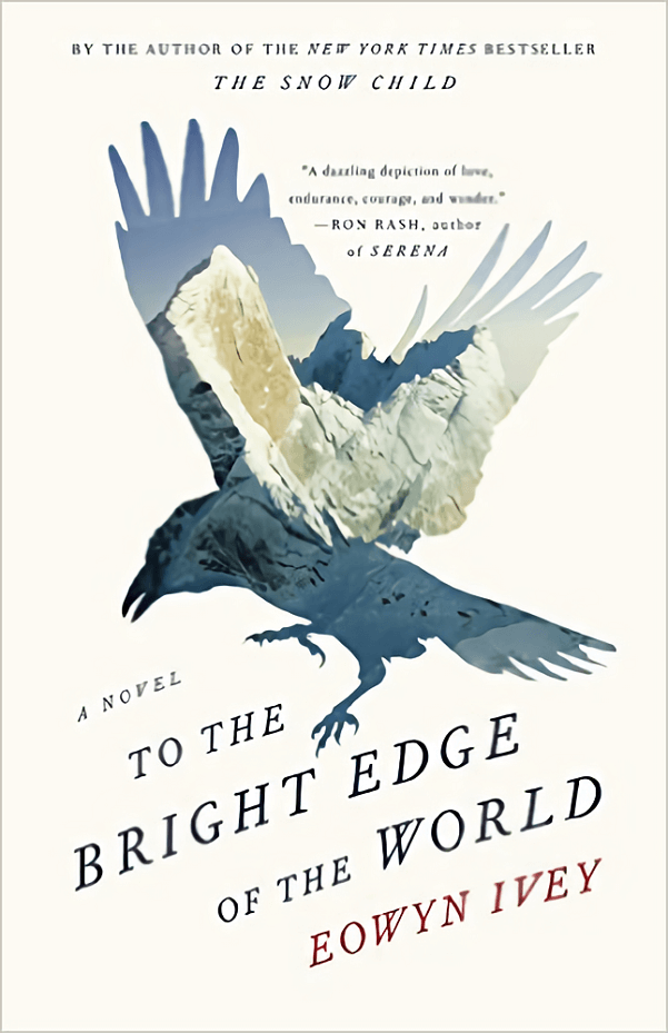 to-the-bright-edge-of-the-world-by-eowyn-ivey-on-bookdragon-via-lj