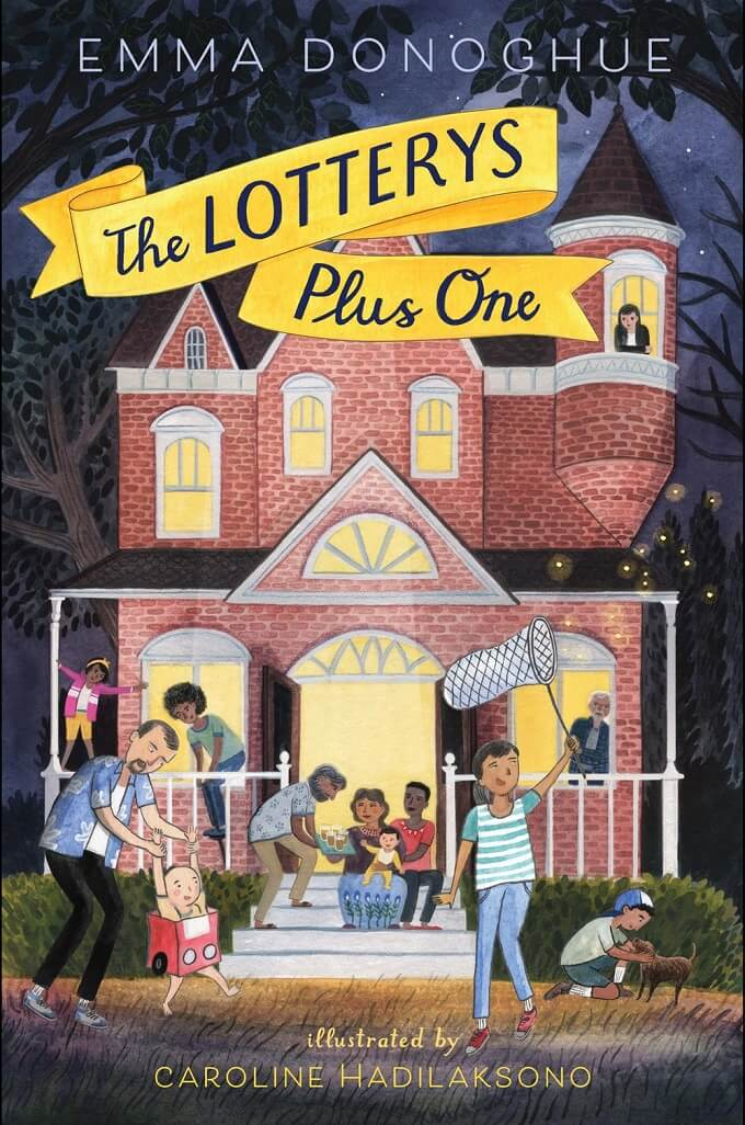lotterys-plus-one-by-emma-donoghue