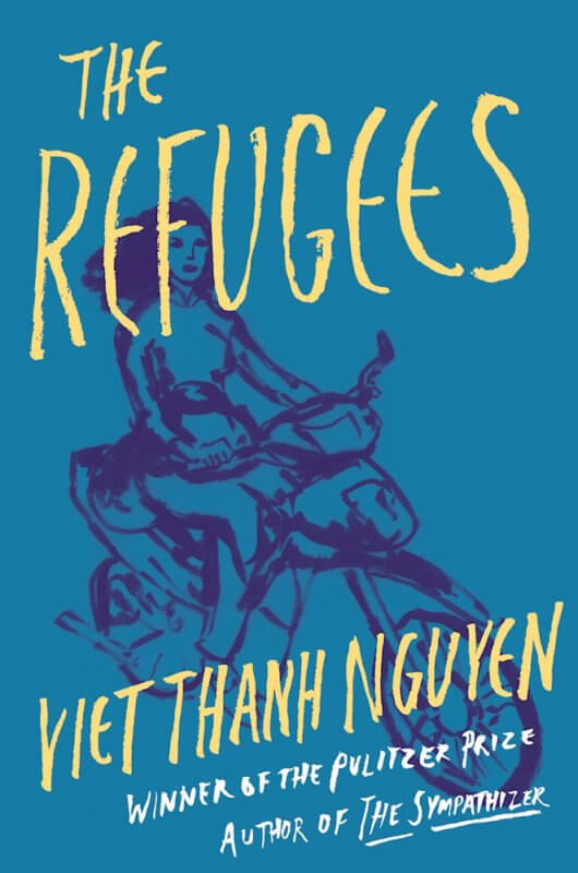 refugees-by-viet-thanh-nguyen-on-bookdragon-via-library-journal