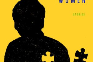 Men Without Women: Stories by Haruki Murakami, translated by Philip Gabriel and Ted Goossen [in Christian Science Monitor]