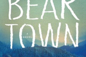 Beartown by Fredrik Backman, translated by Neil Smith [in Library Journal]