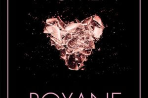Difficult Women by Roxane Gay [in Library Journal]