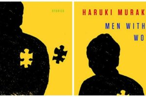 Murakami in the Details: What to Read After Men Without Women [in The Booklist Reader]