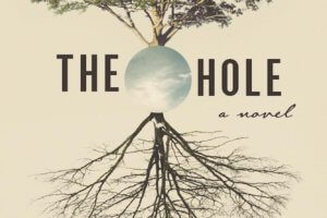 The Hole by Hye-Young Pyun, translated by Sora Kim-Russell [in Booklist]