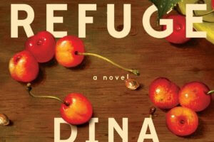 Refuge by Dina Nayeri [in Christian Science Monitor]