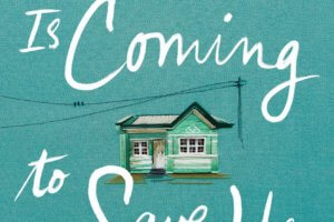 No One Is Coming to Save Us by Stephanie Powell Watts [in Library Journal]