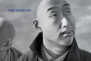 The Years, Months, Days by Yan Lianke, translated by Carlos Rojas [in Library Journal]