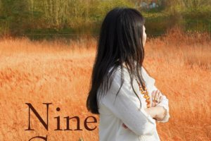 Nine Continents: A Memoir In and Out of China by Xiaolu Guo [in Christian Science Monitor]