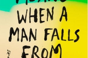What It Means When a Man Falls from the Sky by Lesley Nneka Arimah [in Library Journal]