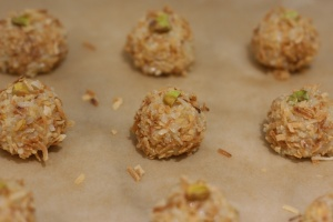 Easy Homemade Sweets for Diwali