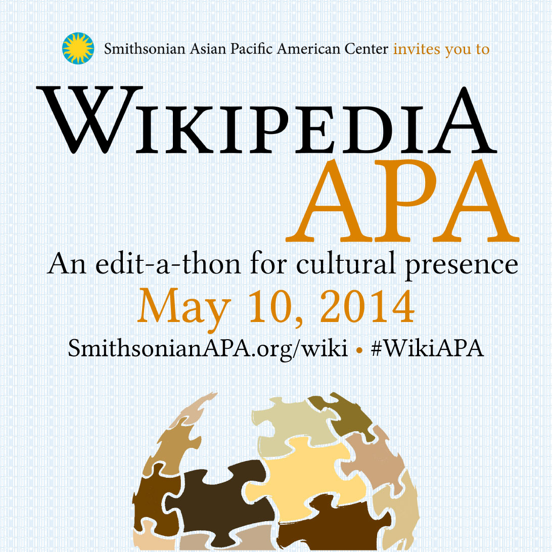 wikipedia-apa-flyer